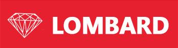 Lombard Gniezno